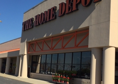 The Home Depot 9955 Pulaski Hwy, Middle River, MD 21220 - YP com