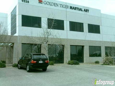 f864454fc88 Golden Tiger Kens Trading Co 9528 Richmond Pl