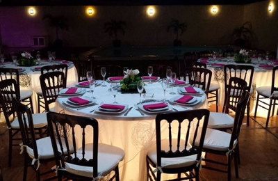 Ashley's Party Rentals - Oceanside, CA