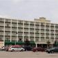Cottonwood Suites Louisville Fair & Expo Center - Louisville, KY