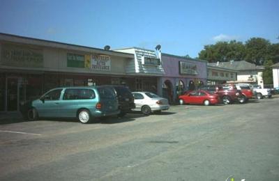 Long Point Dental Ctr - Houston, TX