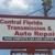 Central Florida Transmission