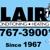 Flair Air Conditioning Inc