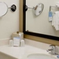 Fairfield Inn & Suites - Hayward, CA