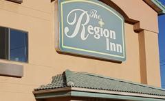 The Region Inn Farmington