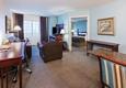 Staybridge Suites NW Near Six Flags Fiesta - San Antonio, TX