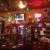 Carlos & Harleys Fresh Mex & Sports Bar