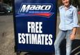 Maaco Collision Repair & Auto Painting - Clackamas, OR