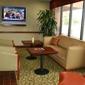 Hampton Inn Houston/Humble-Airport Area - Humble, TX
