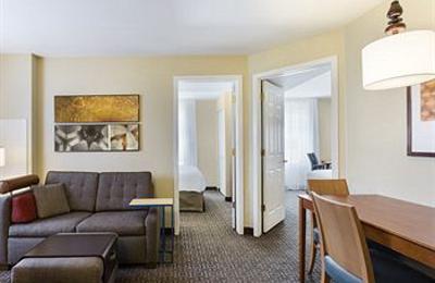 TownePlace Suites by Marriott Salt Lake City Layton - Layton, UT