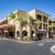 Comfort Inn at Irvine Spectrum