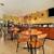 Santa Cruz Beach Inn