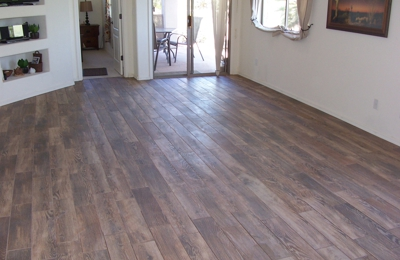 Cut-Rite Flooring - Green Valley, AZ