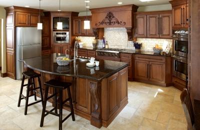 Bath Kitchen & Tile Center 103 Greenbank Rd, Wilmington, DE ...
