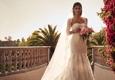 David's Bridal - Metairie, LA
