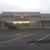 Bob & Jeff's IGA Supermarket