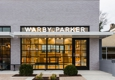 Warby Parker - Nashville, TN
