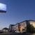 Holiday Inn Express & Suites Vinita
