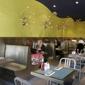 Moonstruck Diner - New York, NY