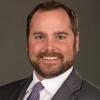 Hight-Doland Agency: Allstate Insurance