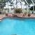 A Plus Pool Renew
