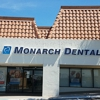 Monarch Dental
