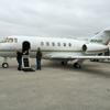 West Palm Jet Charter