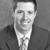 Edward Jones - Financial Advisor: Corey M Kelch