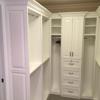 Adam's Custom Cabinets