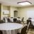 Comfort Suites Airport Greensboro