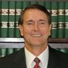 Groshon J Baron PA