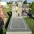 Schmidt Memorials