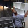 GR8LABOR Moving & General Labor Services