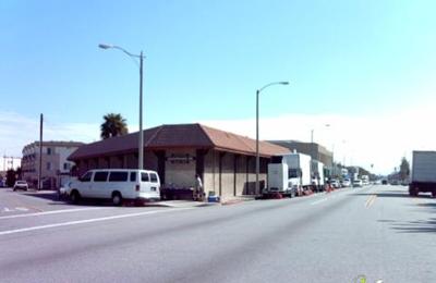 Torrence Industrial Hardware - Torrance, CA