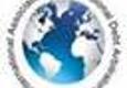 Nationwide Debt Reduction Services - Wilmington, NC. Member, International Association of Professional Debt Arbitrators