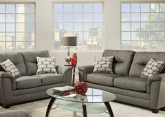 Texas Fine Furniture   Laredo, TX