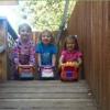 Outside Kids
