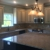 S&S Cabinets, Doors, and More, LLC