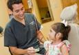 Rodeo Dental & Orthodonitics - Fort Worth, TX