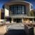 Palo Alto Medical Foundation