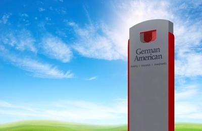 German American - Bloomington, IN