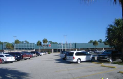 Bayshore Animal Hospital - North Fort Myers, FL