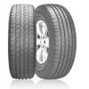 Noyes Auto & Tire Service