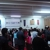 Iglesia Cristiana Ciudad De Refugio