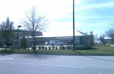 Alcohol Detox Drug Rehab Treatment Center of All About Treatment - Saint Augustine, FL