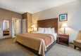 Comfort Inn & Suites - Seattle, WA
