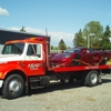 A S A P Towing