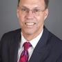 Edward Jones - Financial Advisor:  Hugh Fisher