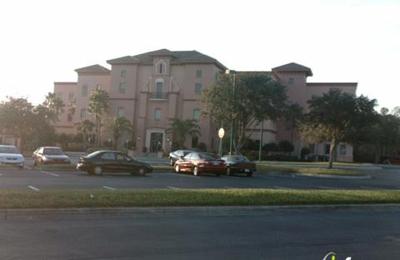 Max Health Laboratories - Sarasota, FL
