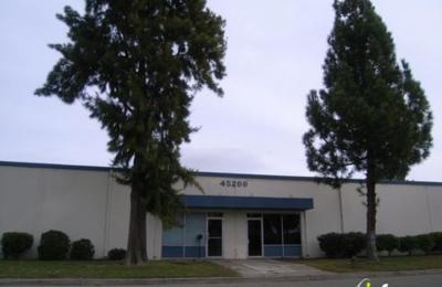 Star Die Co - Fremont, CA